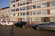 Appartement Te koop Zeebrugge