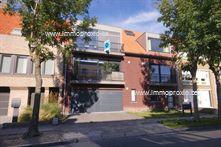 CHARMANT gelegen appartement in RECENT gebouw te Blankenberge!  INDELING:   Tweede verdieping:   Inkomhal (met vestia...