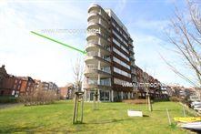 Uniek appartement op TOPlocatie! Dit ruim 2 slaapkamerappartement (100m²) bevindt zich in het centrum van Gent, op 1 km van de op- en afrit ZUID. I...