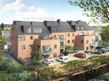 2 Nieuwbouw Appartementen te koop Perwijs, Chaussée De Wavre 6
