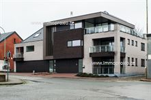 Nieuwbouw Appartement te huur Zottegem, Lieve-Heerstraat 1