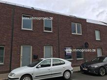 Nieuwbouw Huis te koop in Wijtschate