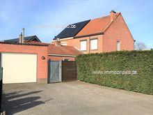 Woning te koop in Verrebroek, Ruiterstraat 1