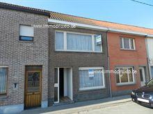 Woning in Sint-Eloois-Vijve, Gentseweg 647