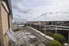 Penthouse te koop in Knokke-Heist, Elizabetlaan 202 / 43