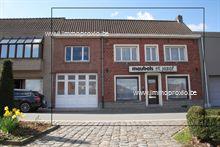 Huis in Anzegem, Kerkstraat 151