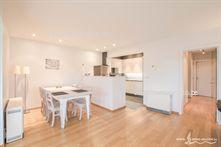 Appartement te koop in De Haan, Driftweg 179