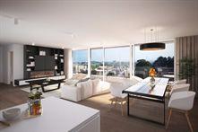 Nieuwbouw Penthouse te koop in Anzegem, Dorpsplein 27