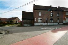 Huis te koop in Lierde