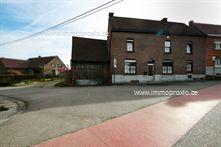 Huis in Lierde, Wassegem 13