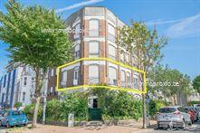 Appartement te koop in Blankenberge, Marie-Josélaan 10 / B