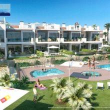Appartement in Alicante (03001)