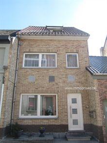 Appartement Te huur Geraardsbergen