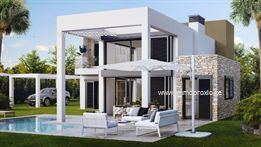 Villa te koop in Cala Murada