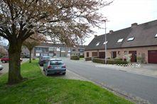 Woning te koop in Wondelgem, Lothariusstraat 14