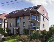 Appartement te huur in Westerlo