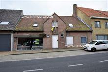 Huis te koop in Alveringem
