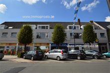 Appartement in Sint-Michiels, Rijselstraat 138