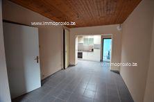 Huis in Wervik, Koer Verack 2