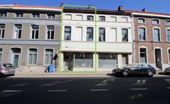 Woning te koop in Ronse, Ninovestraat 26