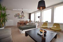Appartement in Lauwe, Prins Regentstraat 31 / 0001