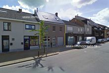 Handelspand in Aartrijke, Brugsestraat 84
