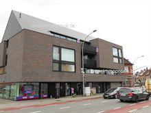 Penthouse in Geel, Gasthuisstraat 100 / 6