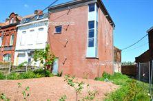 Huis te koop in Bizet