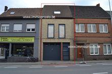 Woning te koop in Kerksken, Kerkskendorp 8