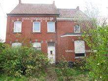 Huis te koop in Zottegem