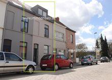 Woning te huur in Gent, Fritz De Beulestraat 29