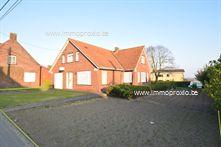 Huis te koop in Klerken