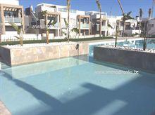 Vakantiewoning te huur in Torrevieja