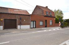 Woning te koop in Heuvelland, Nieuwkerkestraat 96