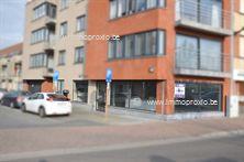 Handelspand te koop in Oostende, Noordzeestraat 1