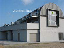 Nieuwbouw Appartement in Hofstade (9308), Steenweg Op Aalst 20 / 12