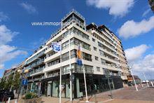 Appartement in Nieuwpoort, Lefèbvrestraat 3 / 0205