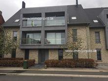 Nieuwbouw Appartement te huur Buggenhout, Kasteelstraat 79 / 201