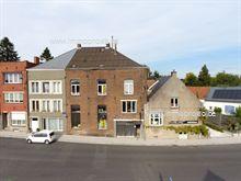 Opbrengsteigendom in Elzele, Rue Du Pont 38