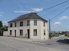 Huis te koop in Zottegem, Faliestraat 146