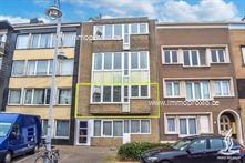 Appartement in Blankenberge, Astridlaan 14 / 1