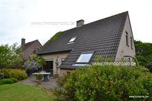 Villa te koop in Zwevegem, Modest Rohaertstraat 7