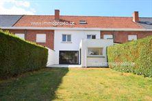 Huis te koop in Izegem, Ter Wallenstraat 6