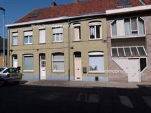 Woning te koop in Waregem, Processiestraat 106