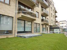 Appartement te koop in Sint-Idesbald, Goffinlaan 4 / GV02