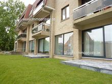 Appartement te koop in Sint-Idesbald, Goffinlaan 2 / GV01