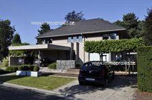 Villa te koop in Dikkelvenne, André De Rouckstraat 41