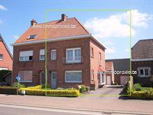 Huis in Waregem, Vichtseweg 137
