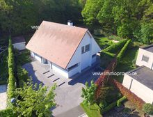 Villa te koop in Hertsberge