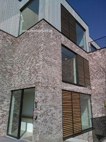 Appartement in Koksijde, Verdedigingslaan 9 / C0202